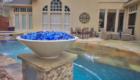 pool builders
